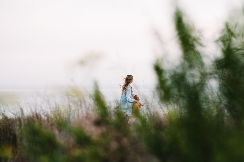 Lauren L. Photography-52.jpg