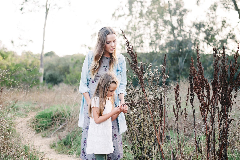 Lauren L. Photography-55.jpg