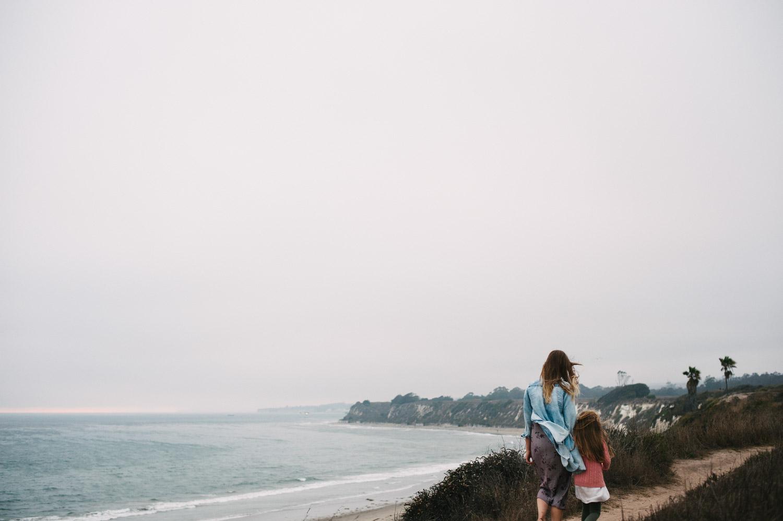 Lauren L. Photography-63.jpg