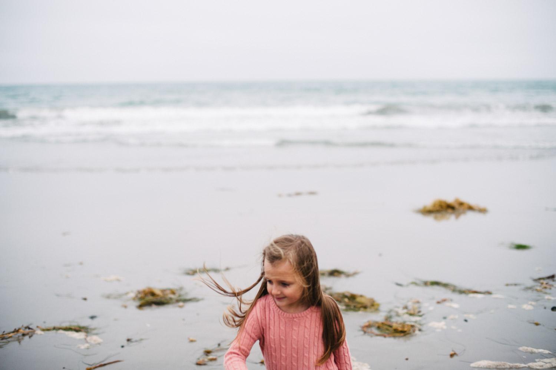 Lauren L. Photography-69.jpg