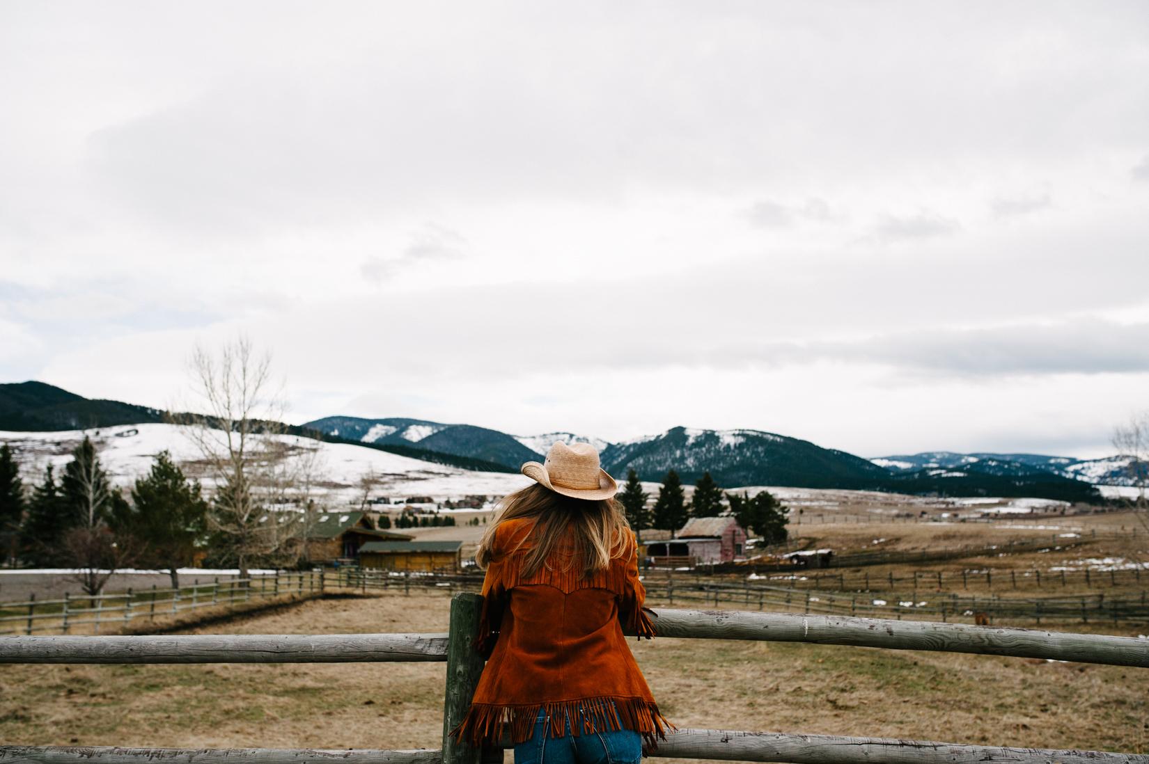 Windy Peak Vintage - Spring16-57.jpg