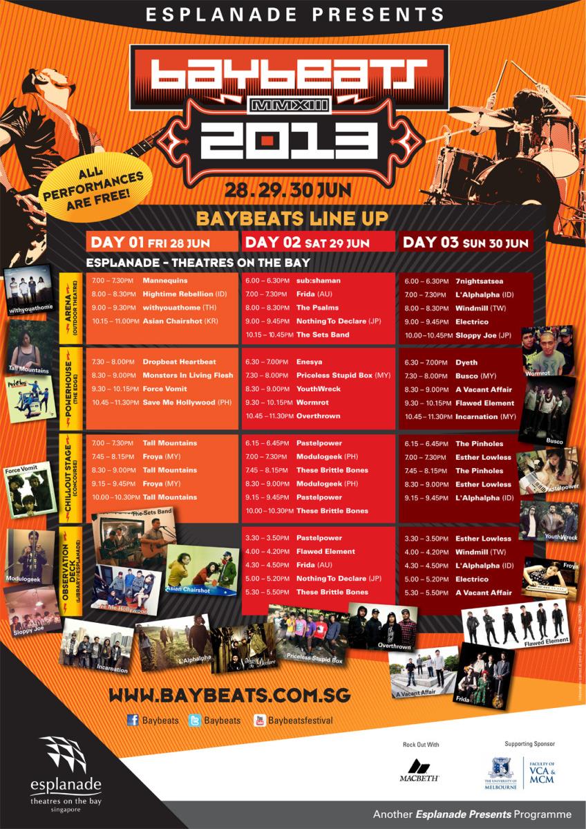 baybeats-2013-a3-poster-art-copy.jpg