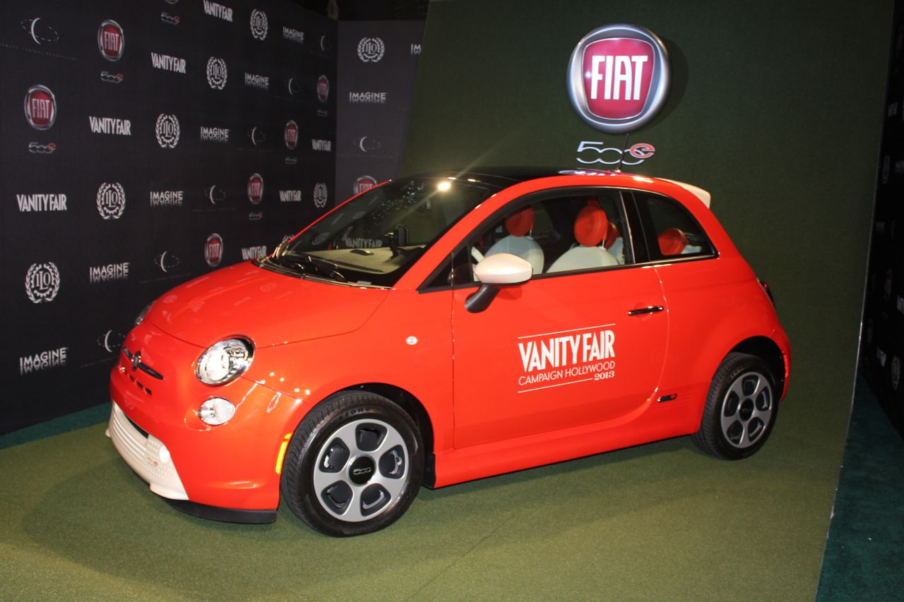 Fiat VF 2013 - 9.jpg