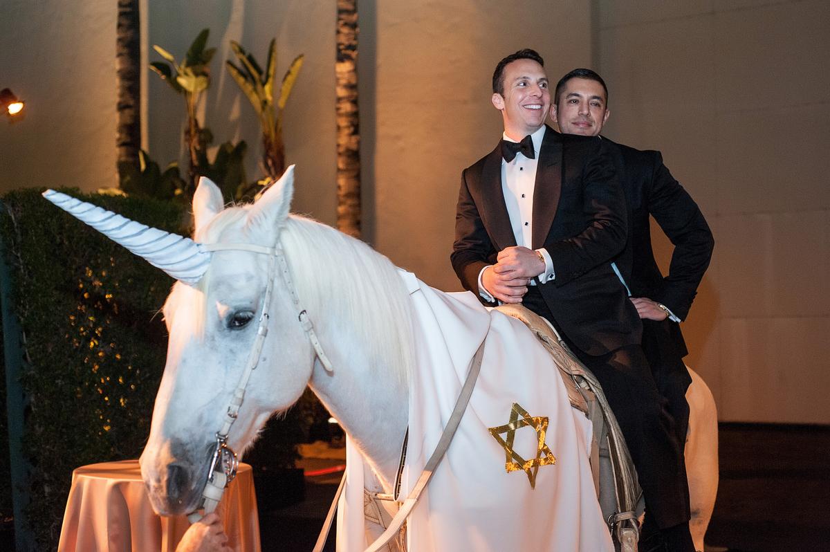 Photo 1 - Best Wedding - Maya Myers Photography 2.jpg