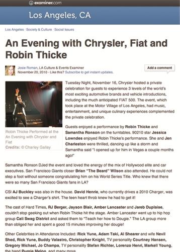 Chrysler_1.jpg