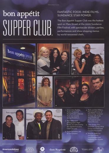 Bon Appetit Supper Club - Press.jpg
