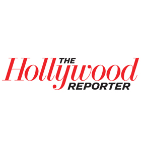 THE HOLLYWOOD REPORTER | ROSE-ROSENBERG WEDDING