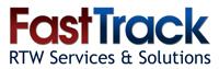 FastTrack_RTWServicesSolutions_Logo_2-2012.jpg