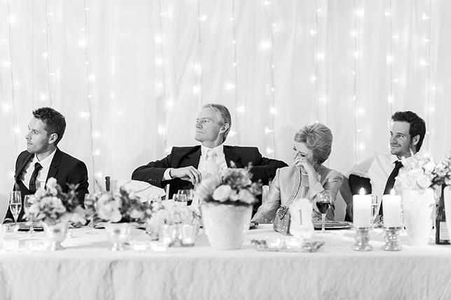 Splendid Affairs Wedding | Rensche Mari