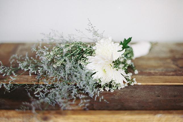 RenscheMari | Gourmet Shed wedding