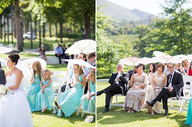 Molentvlient Wedding | Rensche Mari