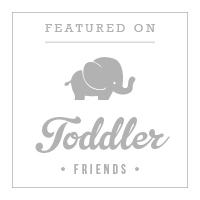 Toddler-Friends-Badges.jpg