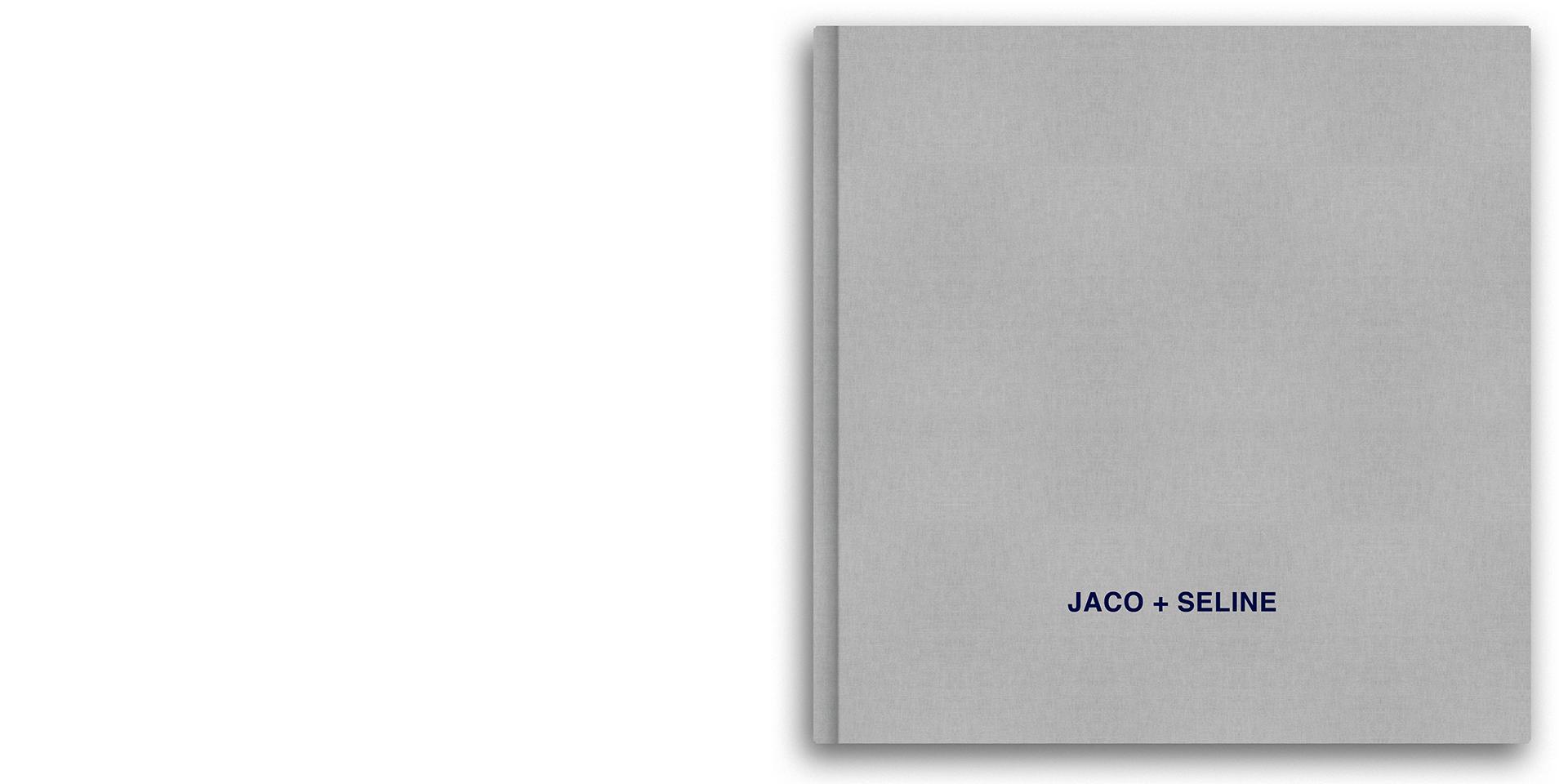 Jaco&Seline01.jpg