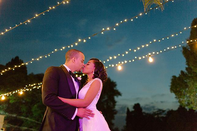Rensche Mari Photography | Splendid Wedding Company | Summer place