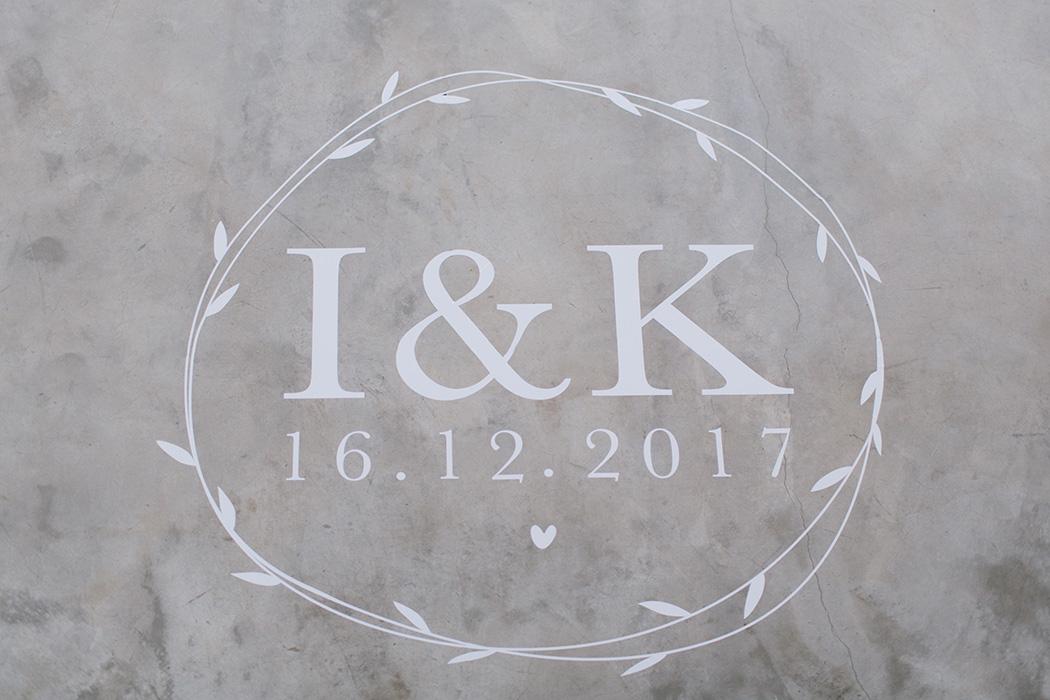 K&I_002.jpg