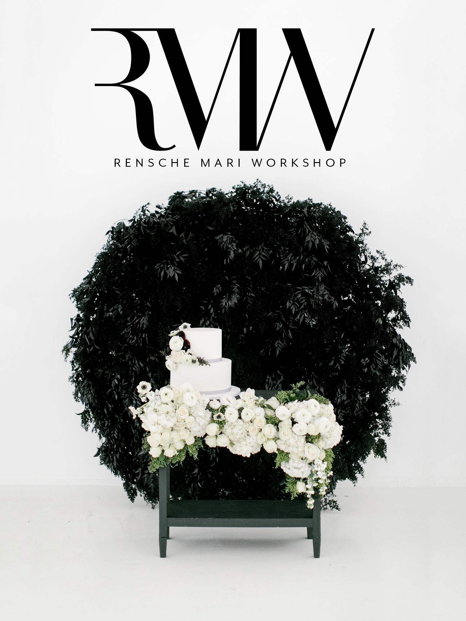 Wedding Photography Workshop South Africa   Rensche Mari