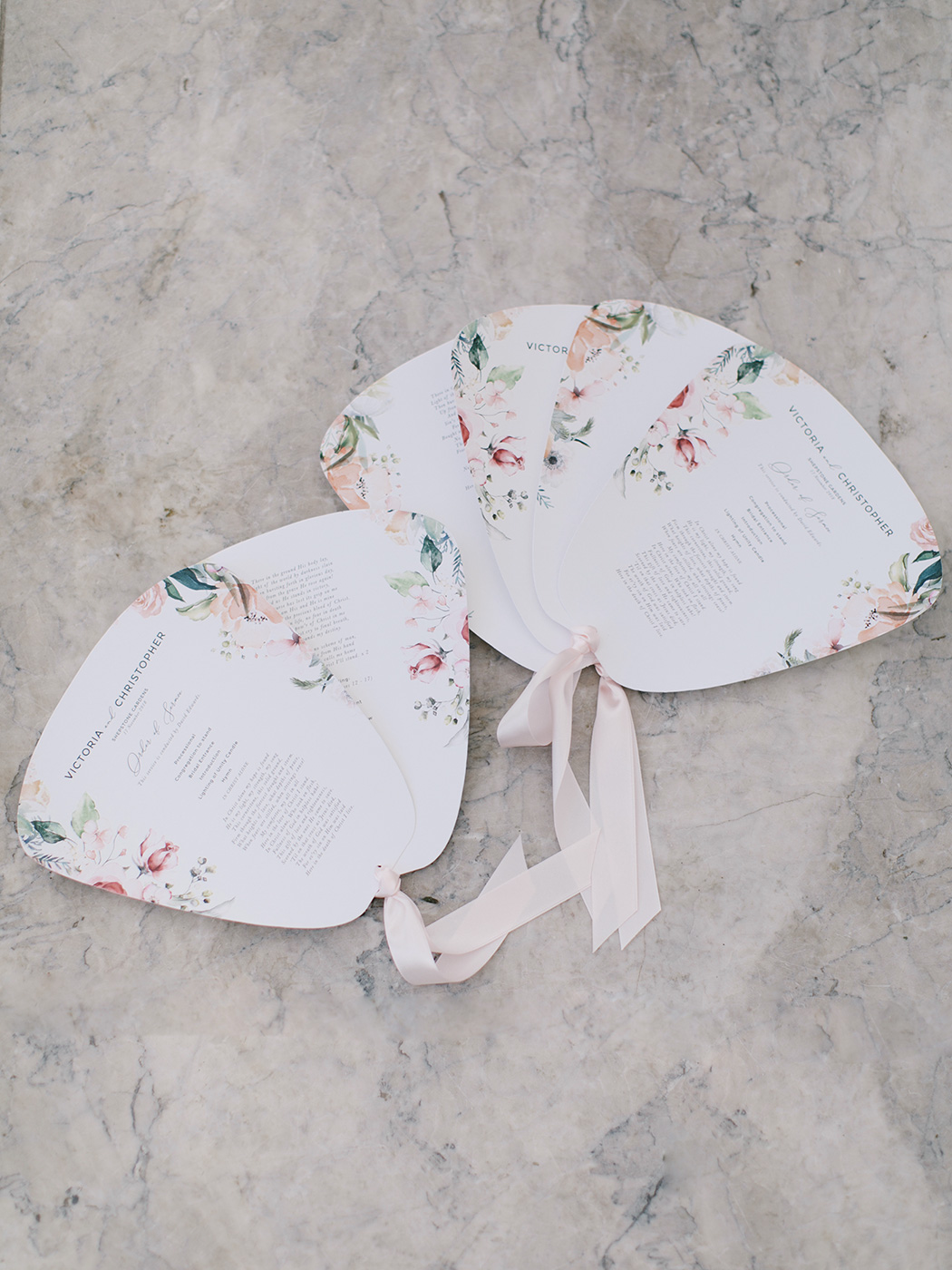 Wedding Stationery | Rensche Mari Photography