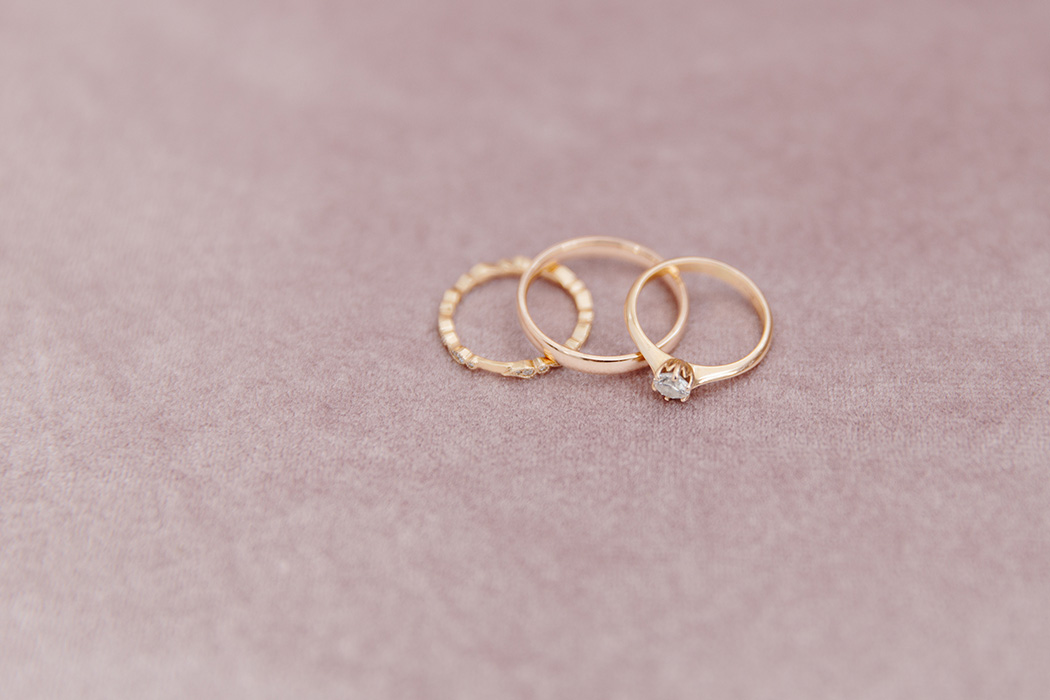Wedding Bands | Rensche Mari Photography