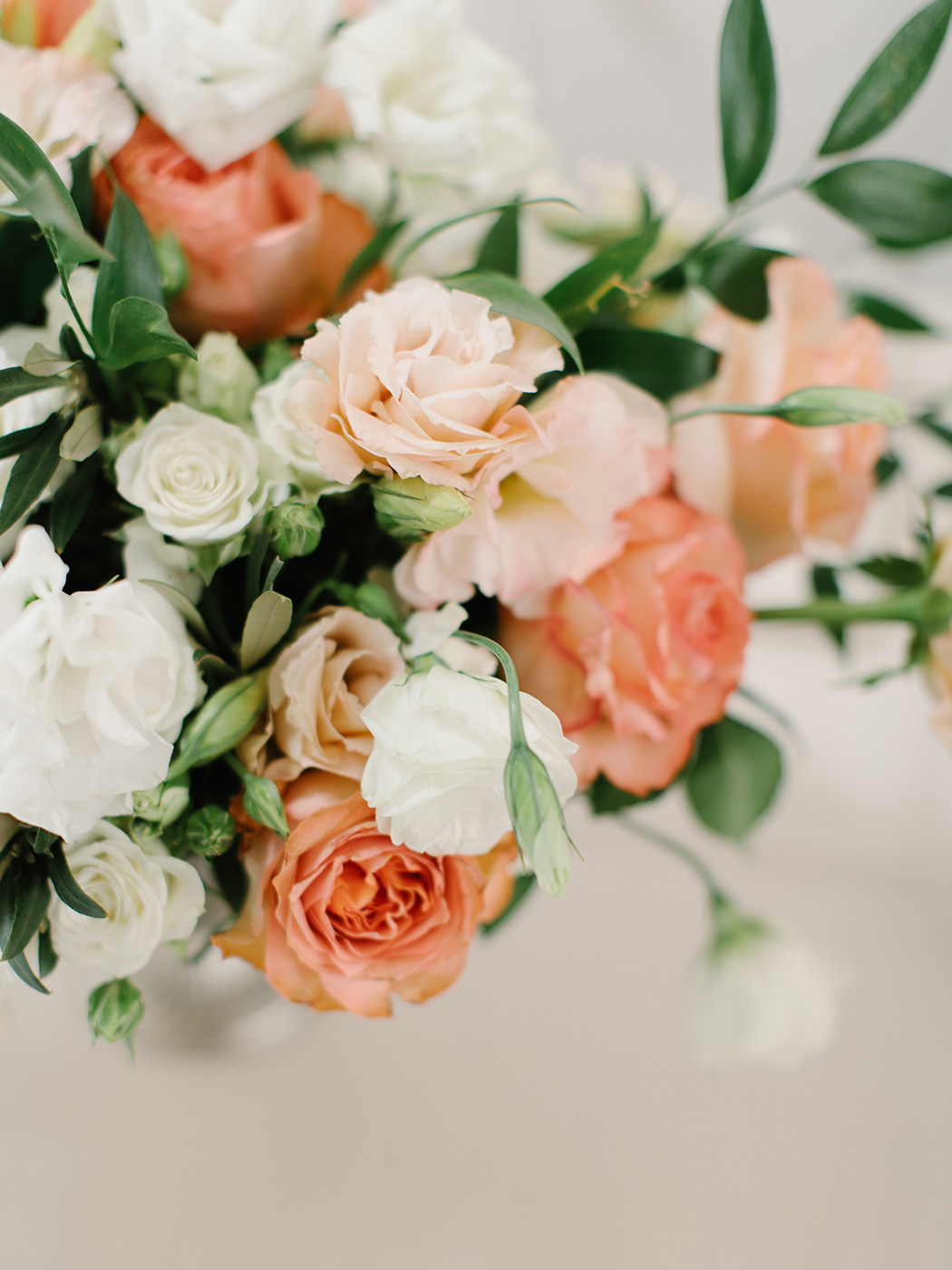 Floral Decoration | Rensche Mari Photography