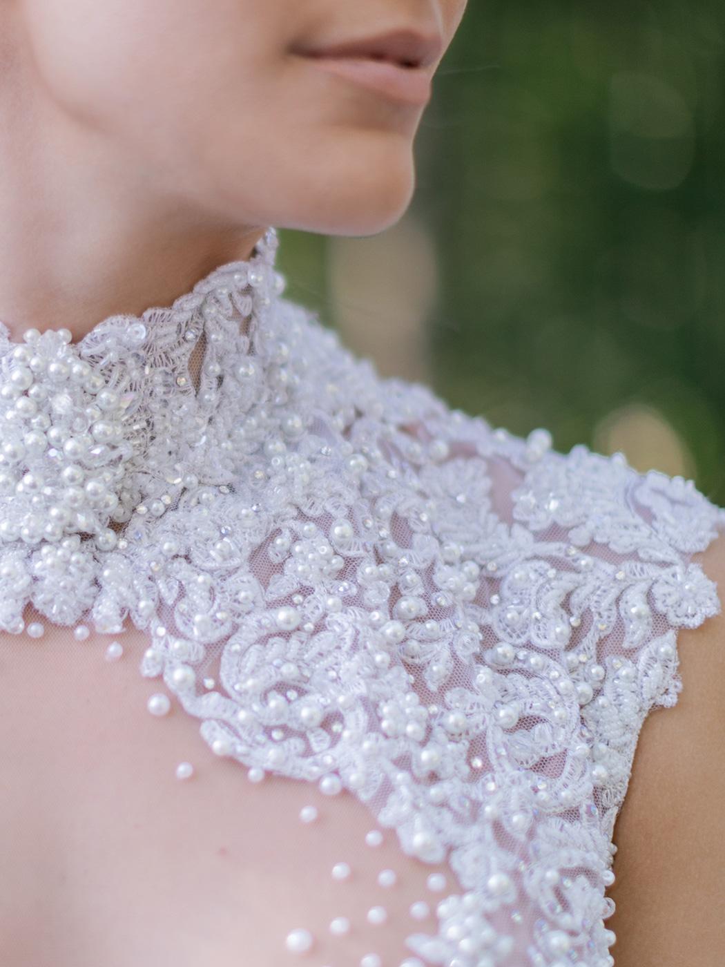 Details  | Rensche Mari Photography