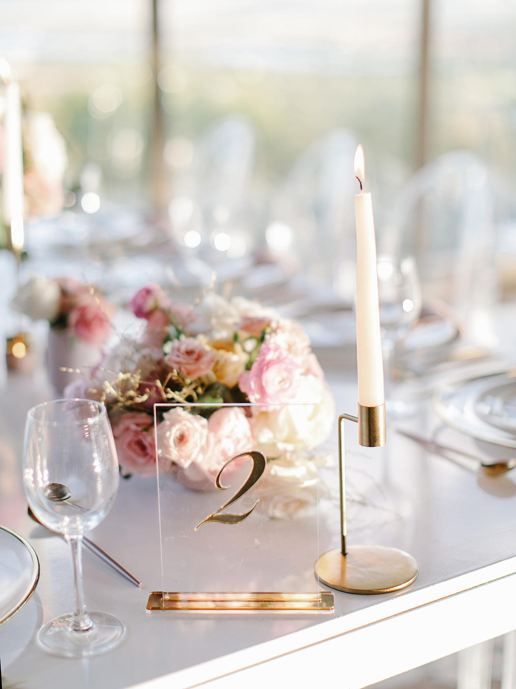 Infinite Luxe Weddings | Rensche Mari Photography