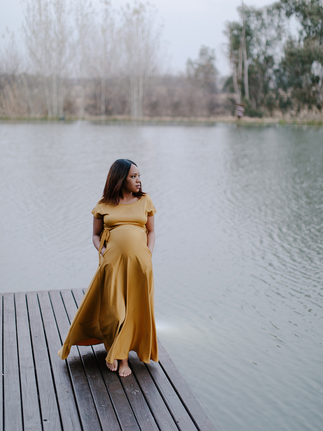 Pregnancy   Rensche Mari Photography