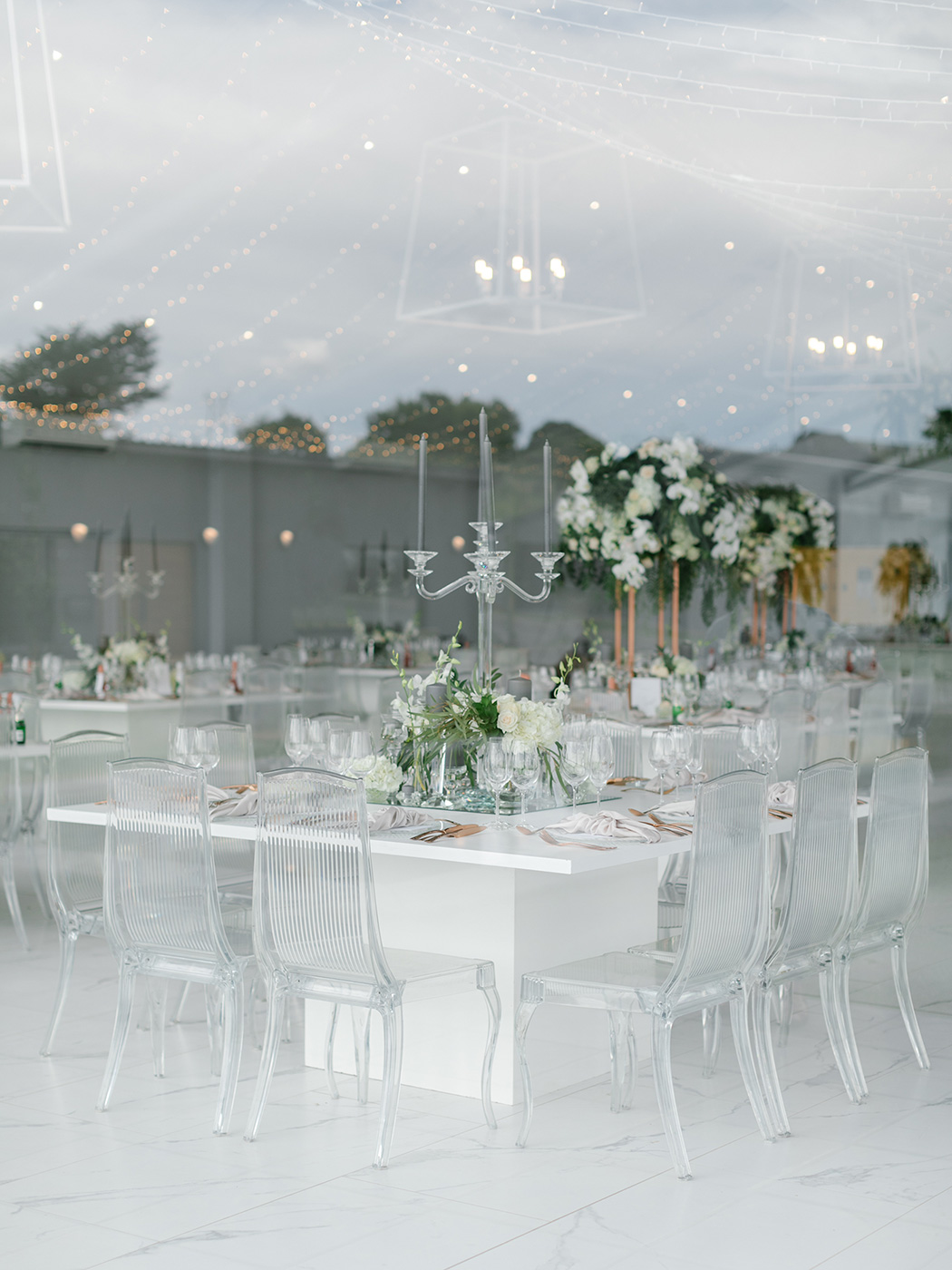 Flowers by Zavion Kotze Events | Rensche Mari