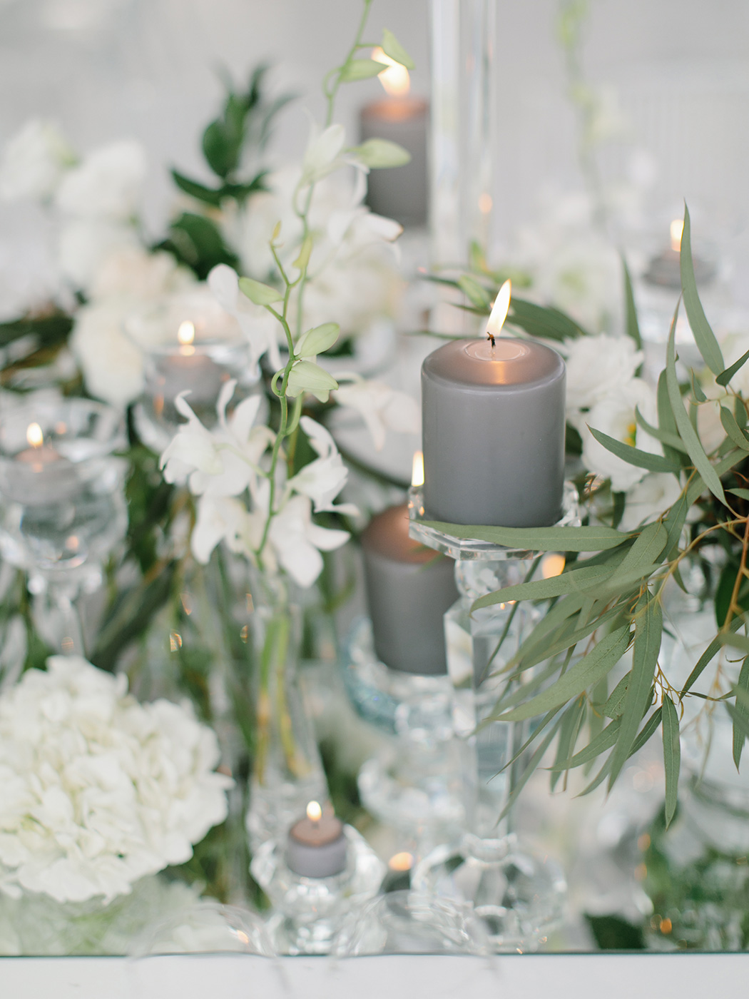 Zavion Kotze Events | Rensche Mari Photography