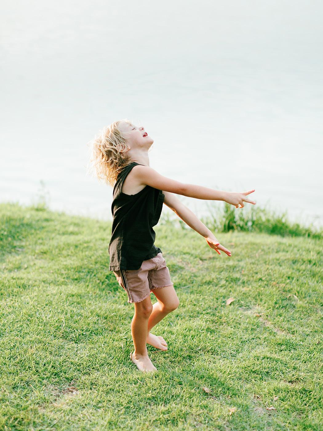 Tiny Dancer   Rensche Mari Photography