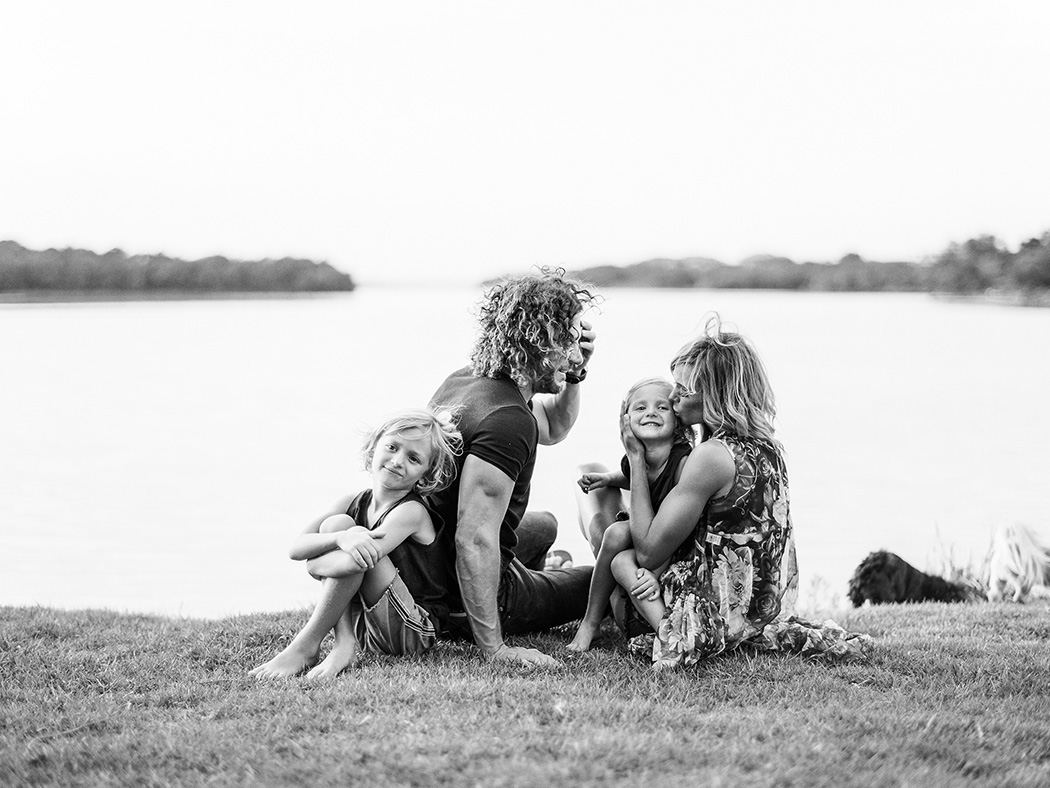 Family | Rensche Mari Photography