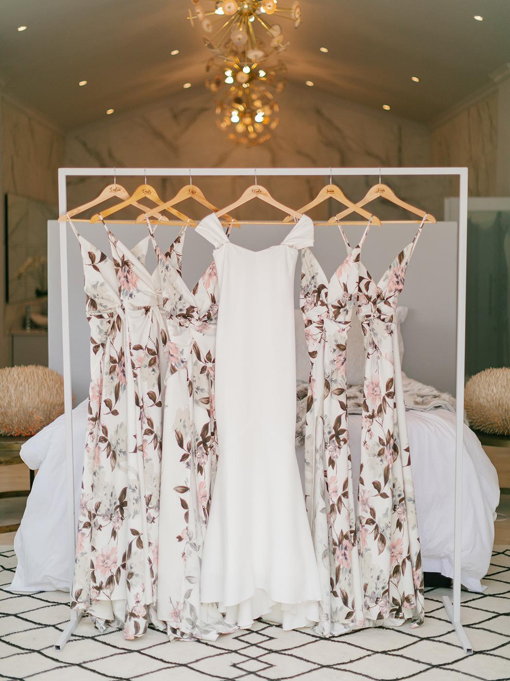Wedding Dresses   Rensche Mari Photography