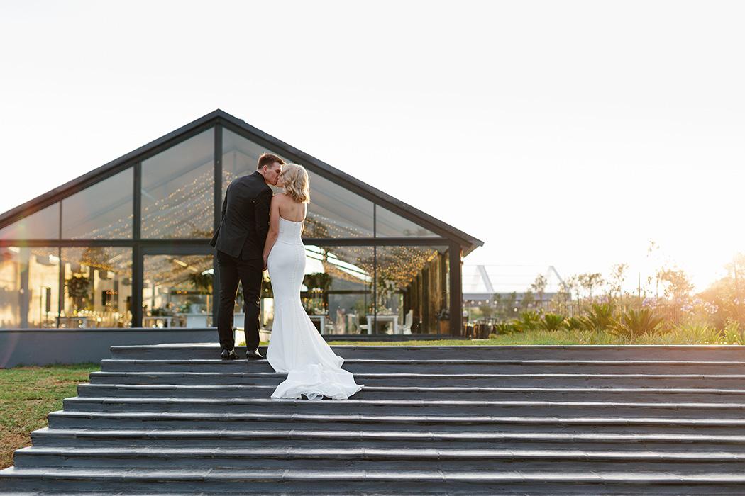 Inimitable Wedding Venue   Rensche Mari Photography