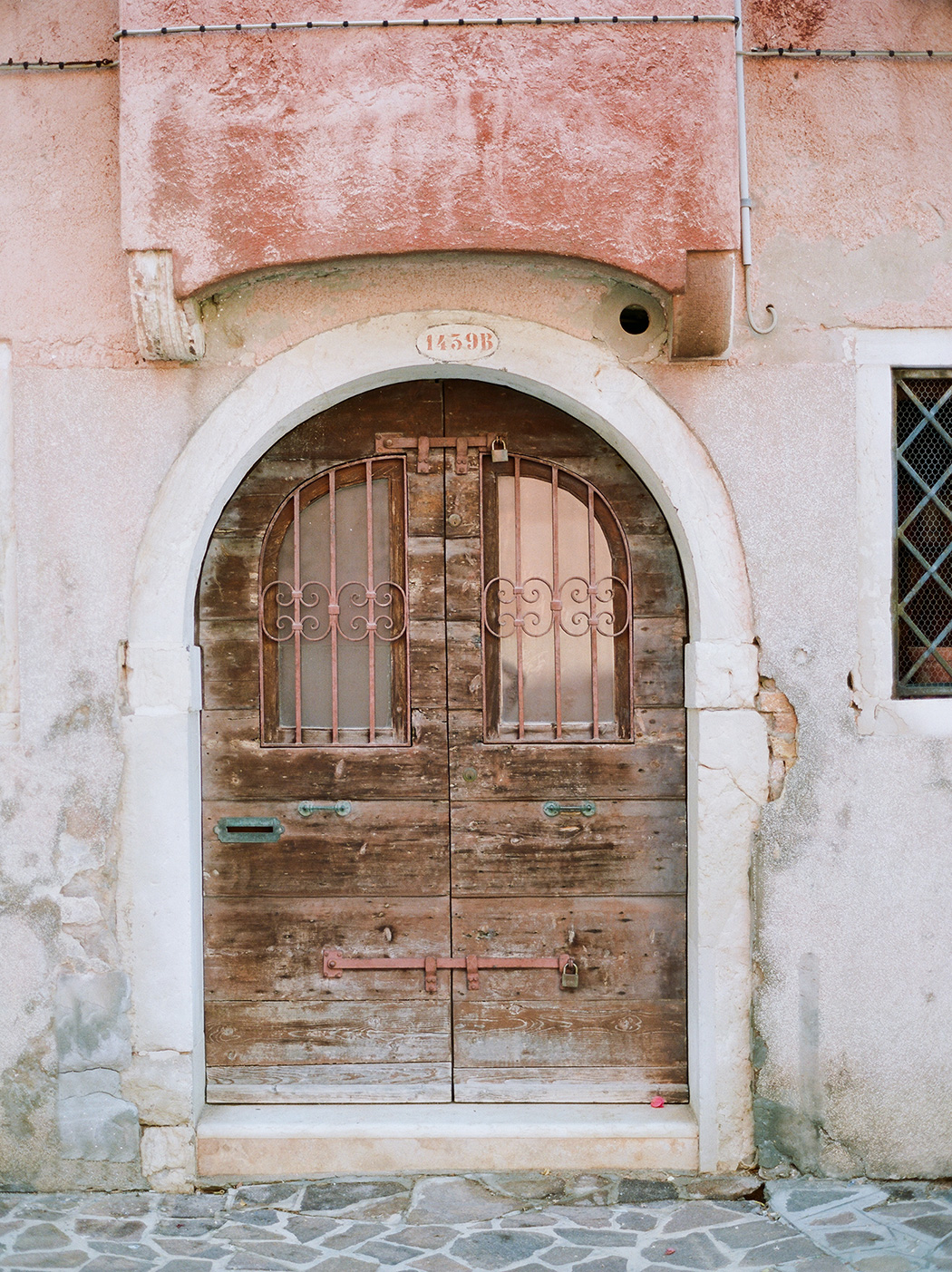 017S&E_Venice.jpg