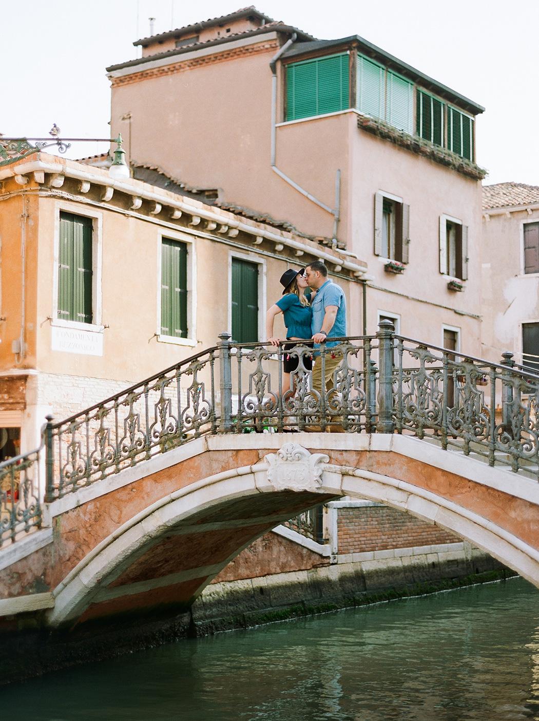 032S&E_Venice.jpg