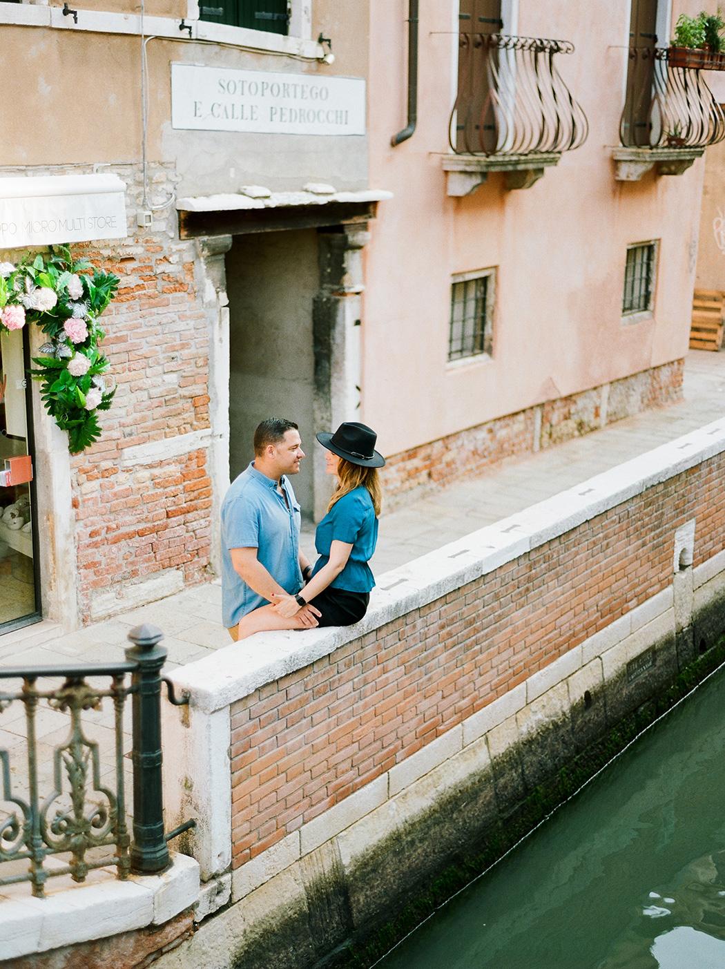 037S&E_Venice.jpg