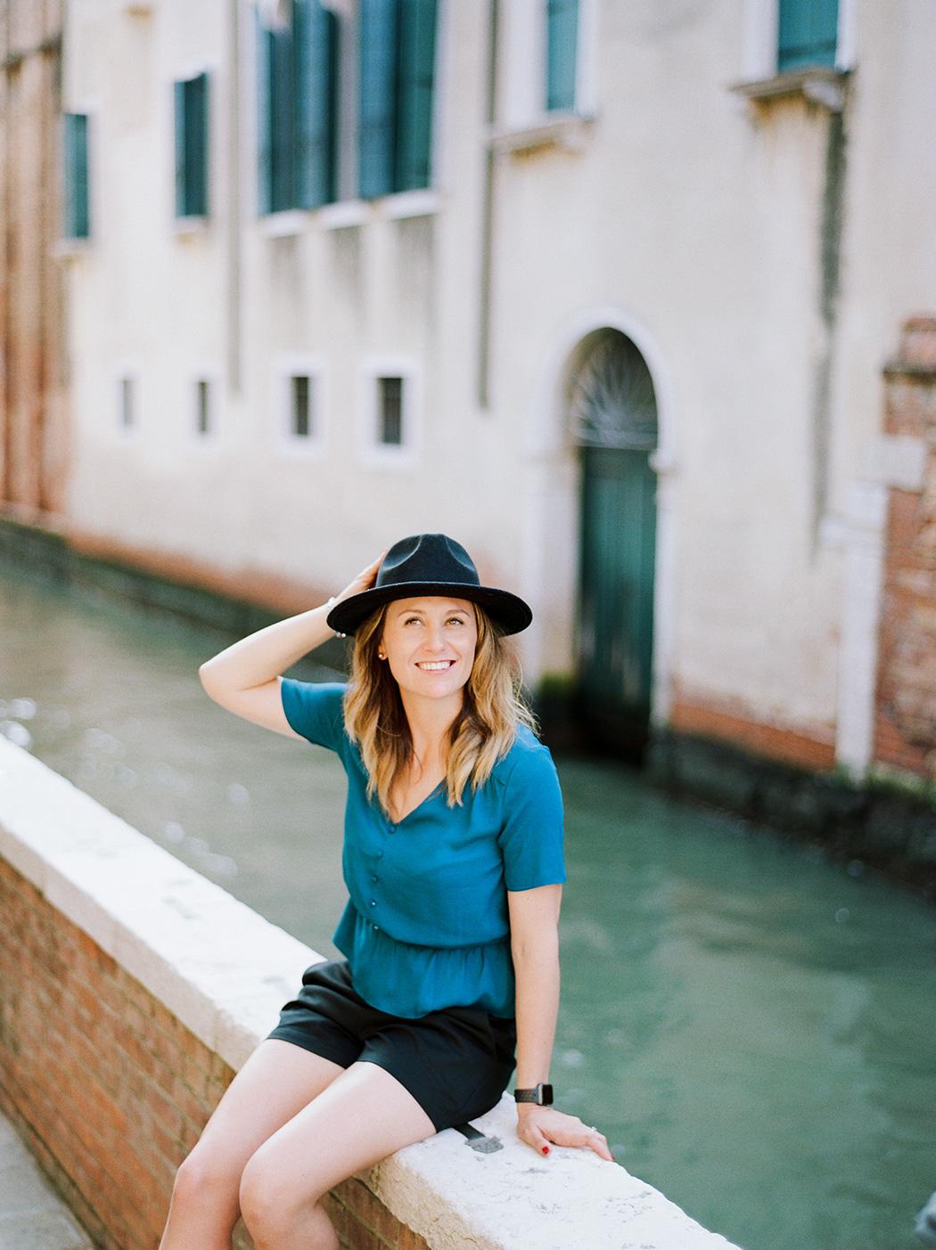 039S&E_Venice.jpg
