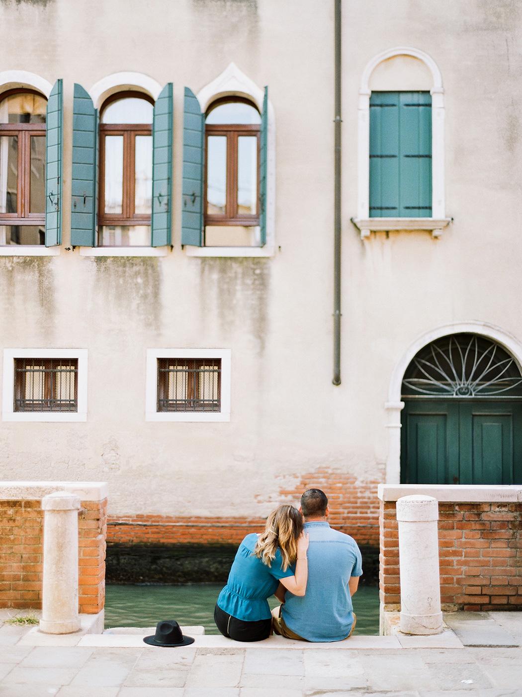 041S&E_Venice.jpg