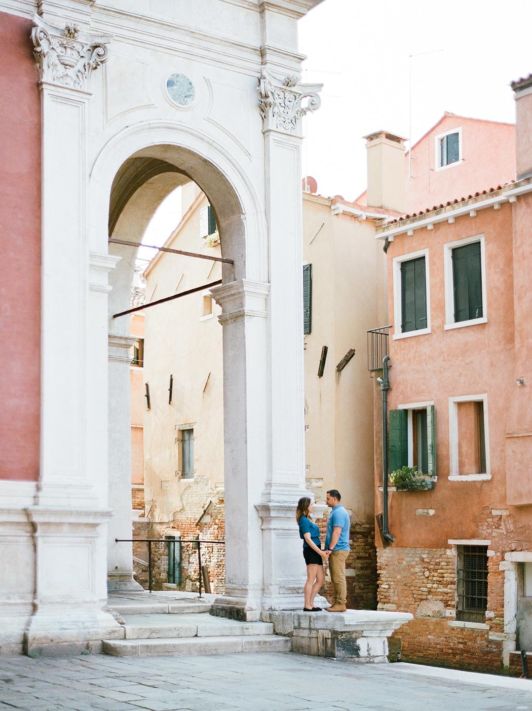 046S&E_Venice.jpg