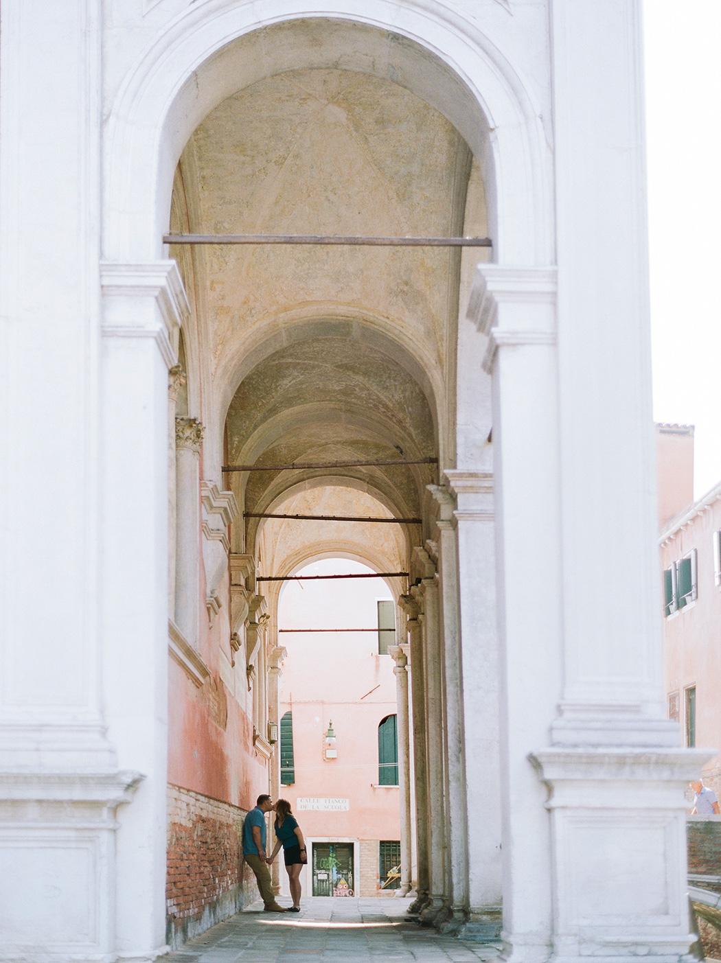 056S&E_Venice.jpg
