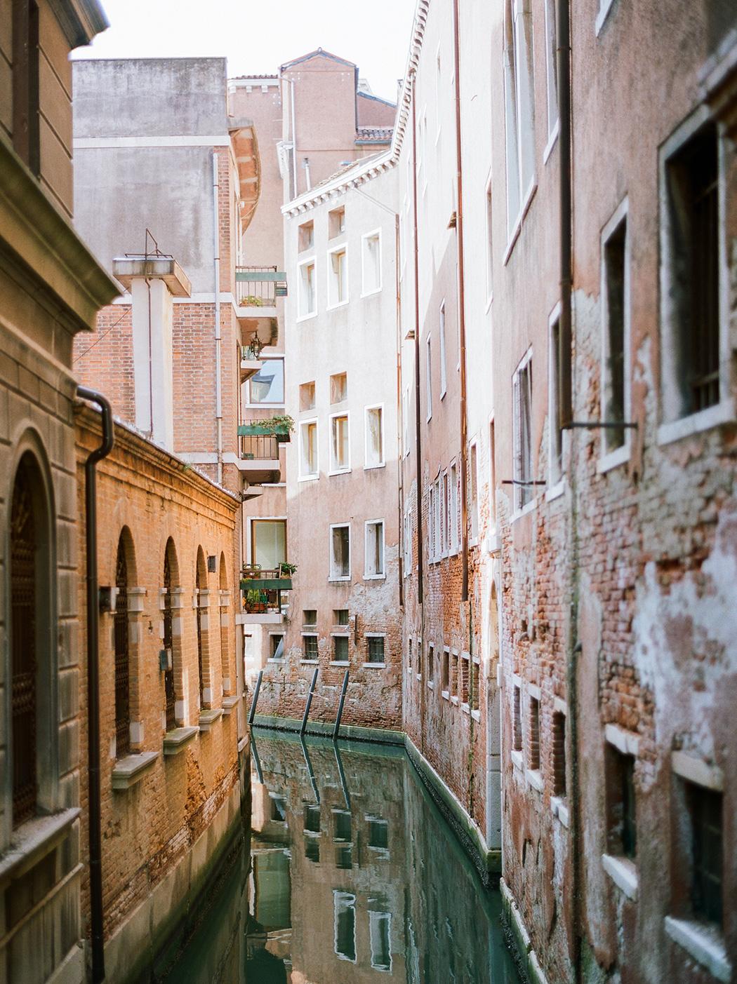 057S&E_Venice.jpg