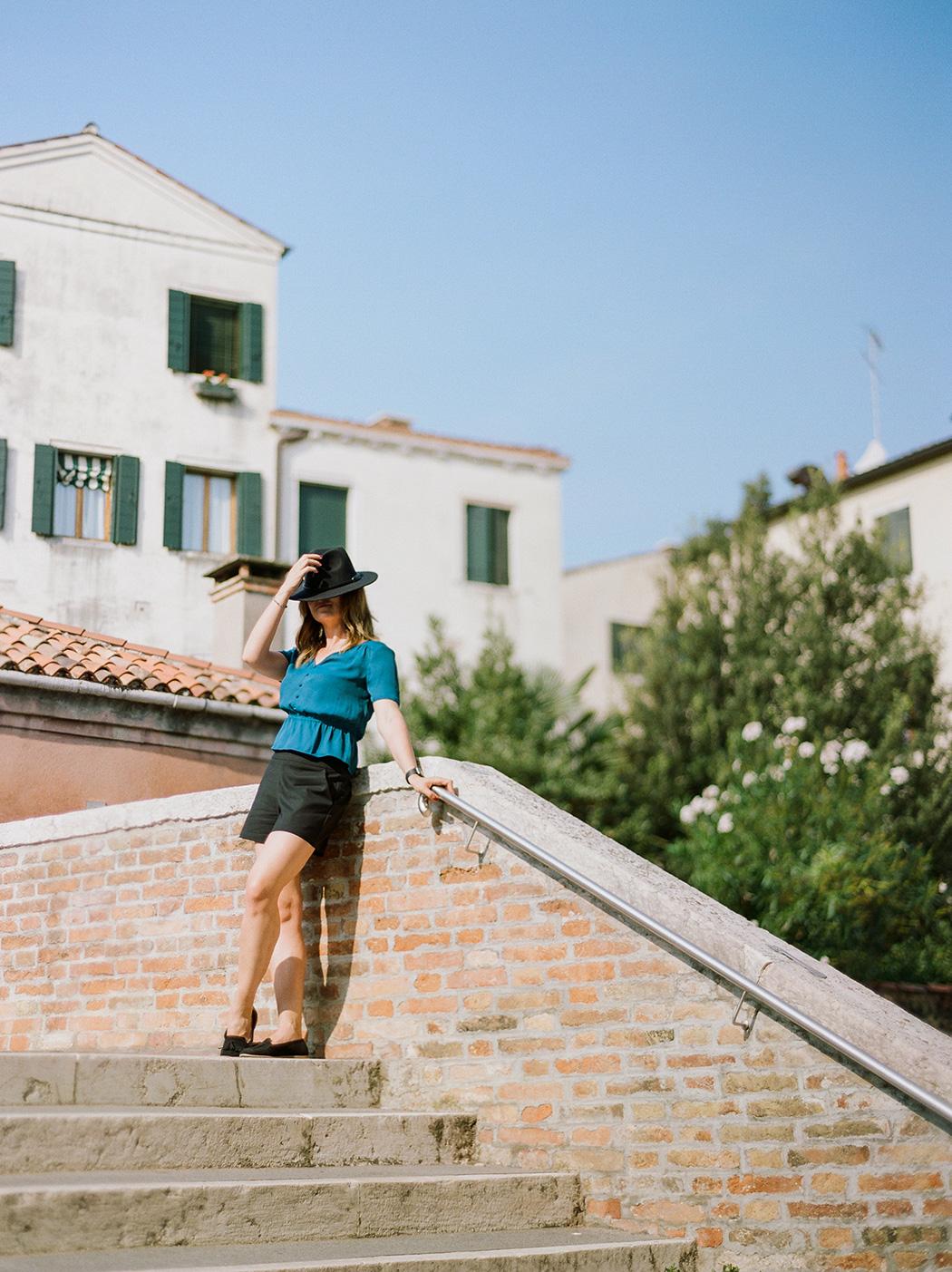 059S&E_Venice.jpg