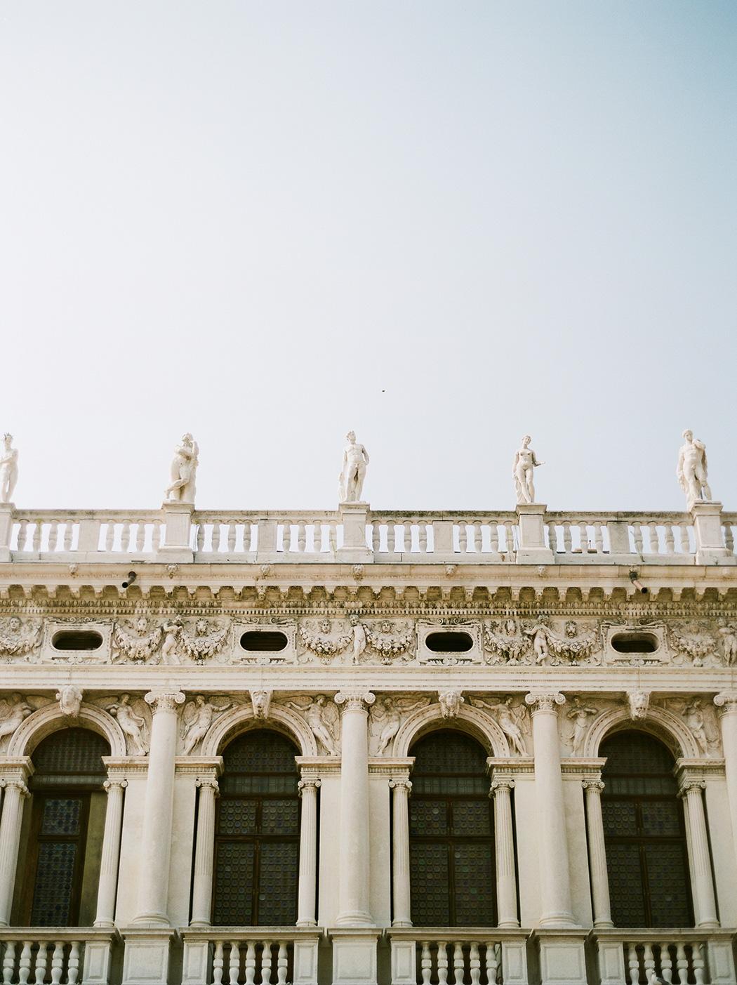 065S&E_Venice.jpg