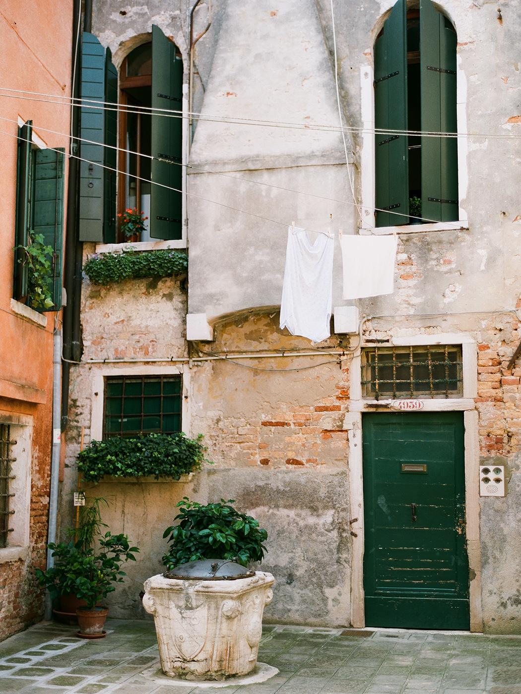 062S&E_Venice.jpg