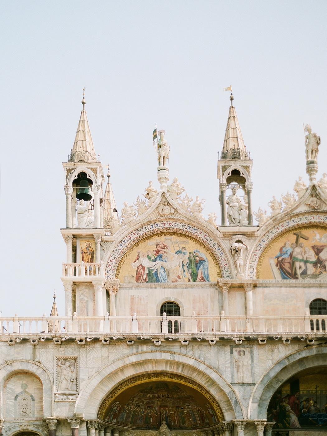 068S&E_Venice.jpg