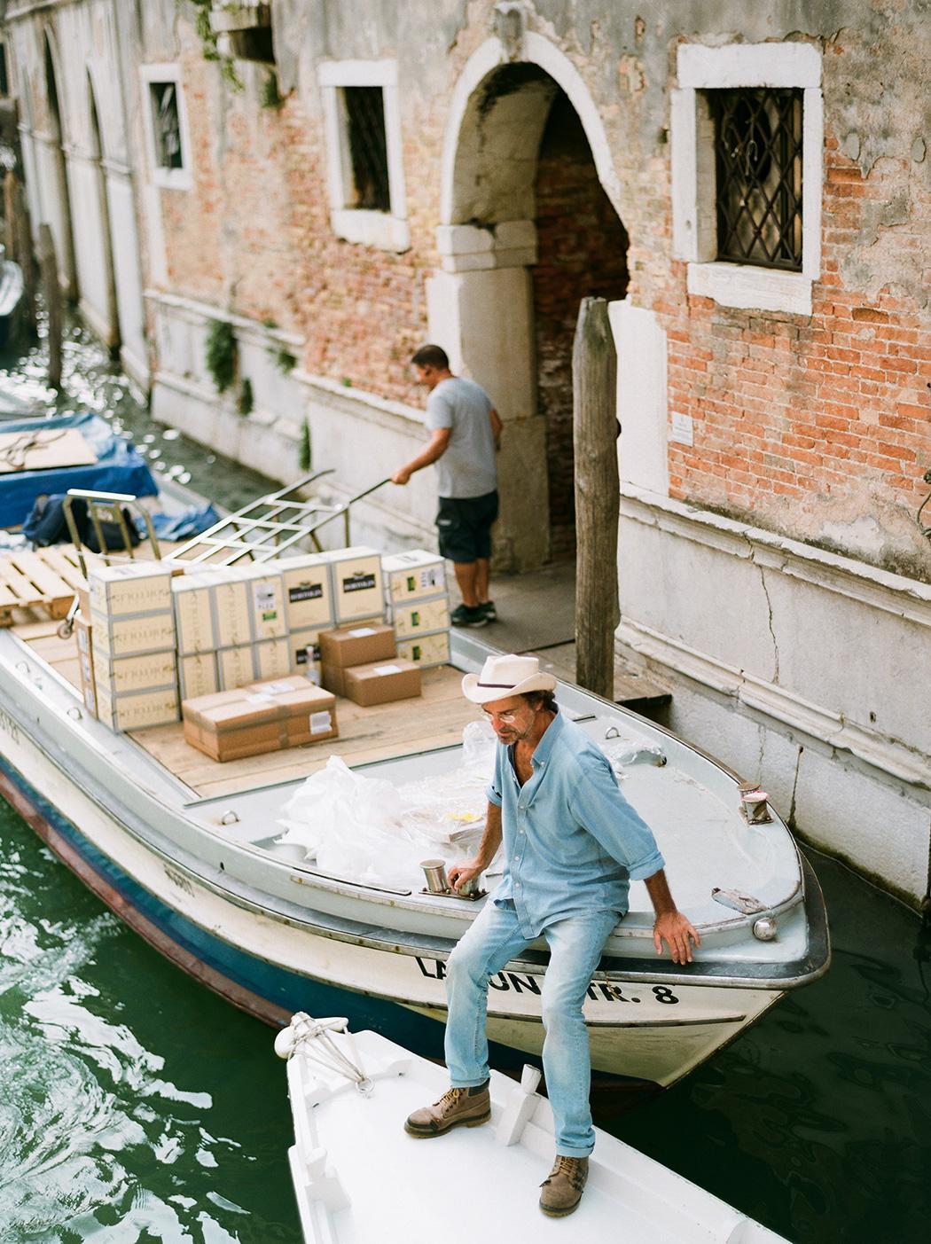 069S&E_Venice.jpg