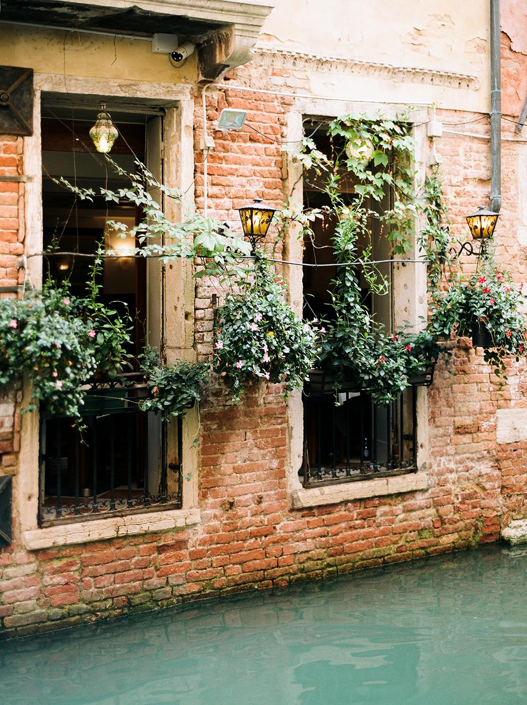 070S&E_Venice.jpg