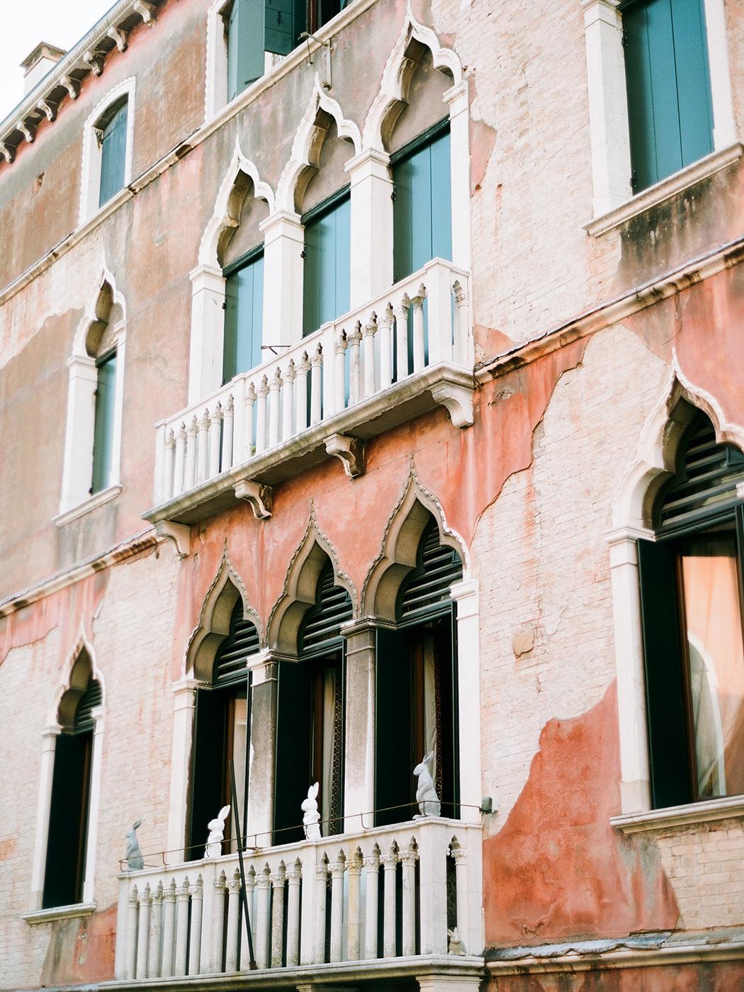080S&E_Venice.jpg