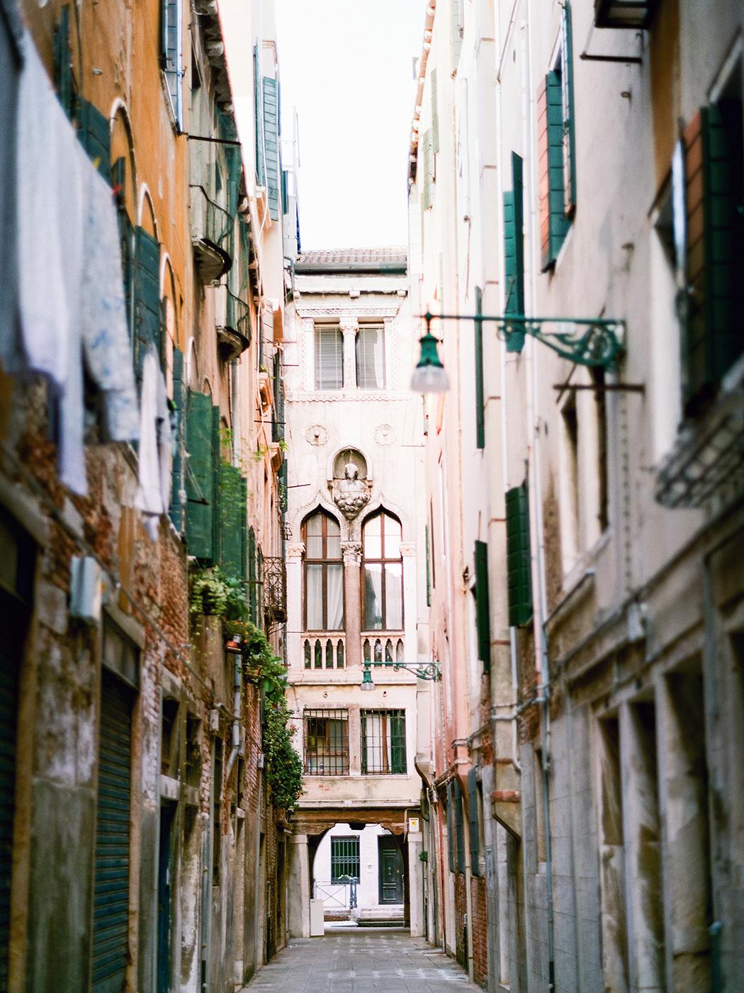 083S&E_Venice.jpg