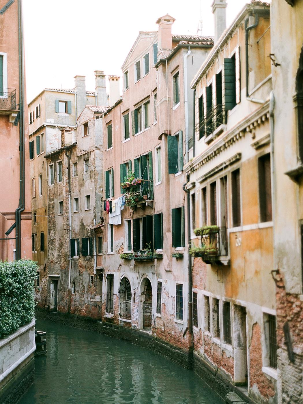 084S&E_Venice.jpg