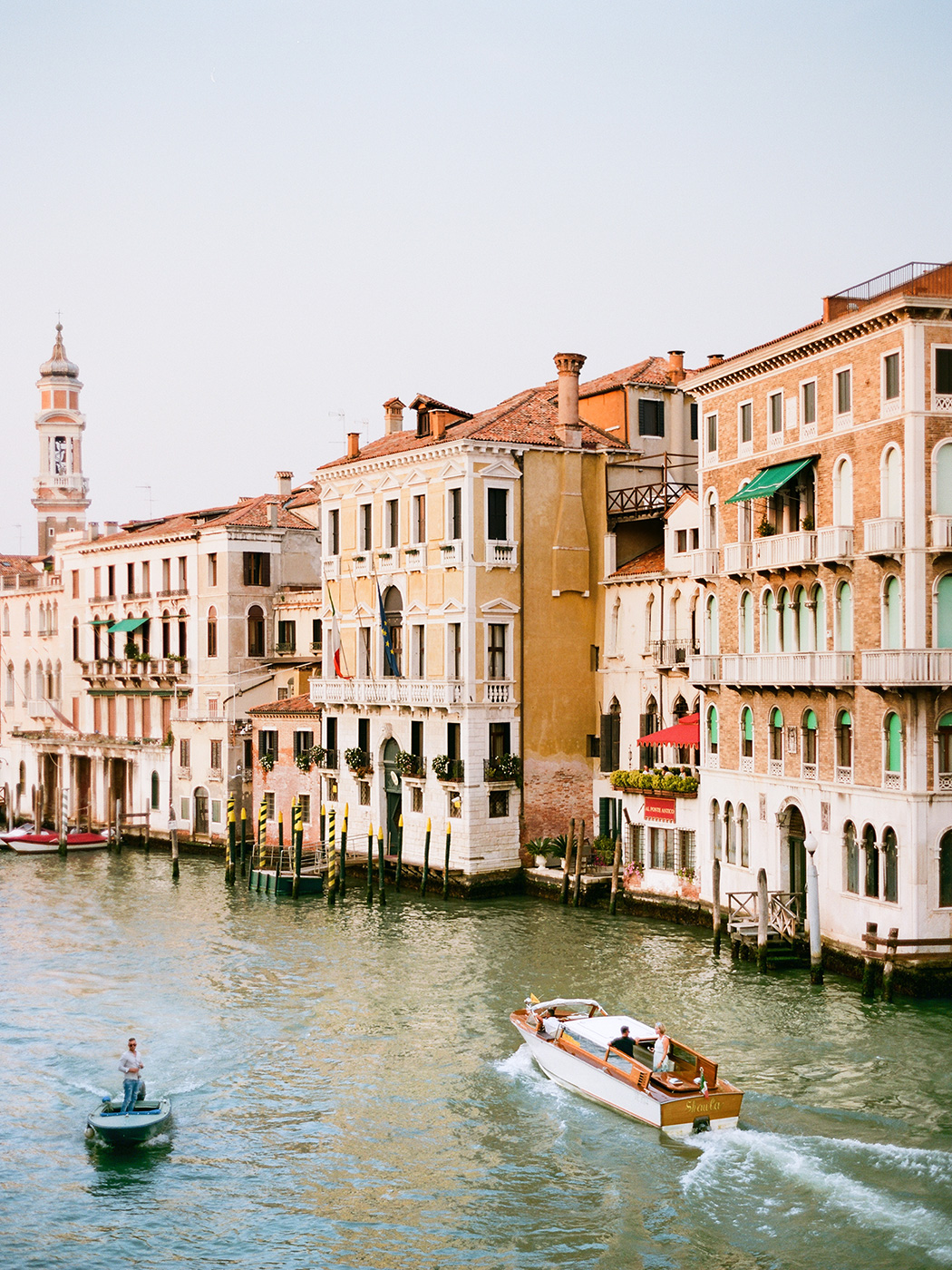 085S&E_Venice.jpg